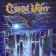 CRYSTAL VIPER - CULT (Disco Vinilo LP)