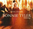 TYLER, BONNIE - ANTHOLOGY (Compact Disc)