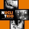 NUCLI TRIO - NUCLI TRIO (Compact Disc)