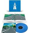 KRAFTWERK - AUTOBAHN -LTD- (Disco Vinilo LP)