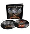 PRIMAL FEAR - METAL COMMANDO -LTD- (Disco Vinilo LP)