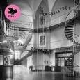 KALLEVAG, TROND - FENGSELSFUGL (Compact Disc)