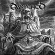 DARKENED - KINGDOM OF DECAY -SLIPCASE- (Compact Disc)