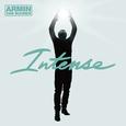 BUUREN, ARMIN VAN - INTENSE (Compact Disc)