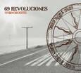 69 REVOLUCIONES - NORNOROESTE