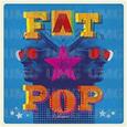 WELLER, PAUL - FAT POP (VOLUME 1) -LTD BOX SET- (Compact Disc)