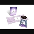 BTS - BTS, THE BEST -DELUXE BLURAY- (Compact Disc)