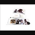 MAY, BRIAN - BACK TO THE LIGHT -LTD- (Disco Vinilo LP)