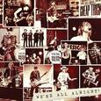 CHEAP TRICK - WE'RE ALL ALRIGHT-DELUXE- (Compact Disc)