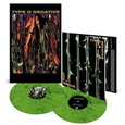 TYPE O NEGATIVE - OCTOBER RUST -LTD (Disco Vinilo LP)