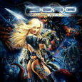 DORO - WARRIOR SOUL (Compact Disc)