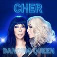 CHER - DANCING QUEEN (Compact Disc)