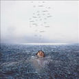 MENDES, SHAWN - WONDER (Compact Disc)