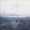 MENDES, SHAWN - WONDER (Disco Vinilo LP)