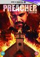 TV SERIES - PREACHER - SEASON 1 (Digital Video -DVD-)