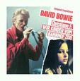 BOWIE, DAVID - CHRISTIANE.. -COLOURED- (Disco Vinilo LP)