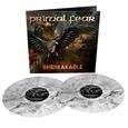 PRIMAL FEAR - UNBREAKABLE -LTD- (Disco Vinilo LP)