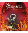 YOUNG, NEIL - COW PALACE 1986 LIVE (Compact Disc)