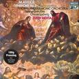 MEHTA, ZUBIN - SINFONIE NR. 2 (Disco Vinilo LP)