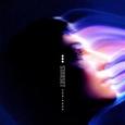 STARSET - HORIZONS -LTD- (Disco Vinilo LP)