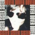 DOVER - SISTER -LTD (Disco Vinilo LP)