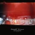 ZEROMANCER - ORCHESTRA OF KNIVES -DIGI- (Compact Disc)