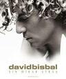 BISBAL, DAVID - SIN MIRAR ATRAS -DELUXE- (Compact Disc)