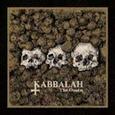 KABBALAH - OMEN (Disco Vinilo LP)
