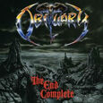 OBITUARY - END COMPLETE -DIGI- (Compact Disc)
