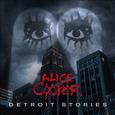 COOPER, ALICE - DETROIT STORIES -DIGI- (Compact Disc)