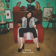 EERA - REFLECTION OF YOUTH (Compact Disc)