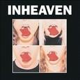INHEAVEN - INHEAVEN (Compact Disc)