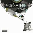 DJ JOTATEBE - UNDERTABLISM BREAKS -HQ- (Disco Vinilo LP)