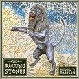 ROLLING STONES - BRIDGES TO BABYLON (Compact Disc)