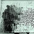SMASHING PUMPKINS - MONUMENTS TO AN ELEGY (Compact Disc)