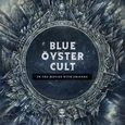 BLUE ÖYSTER CULT - IN THE MOVIES WITH FRIENDS (Disco Vinilo LP)