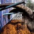 SLIPKNOT - IOWA (10TH ANNIVERARY EDITION + DVD (Compact Disc)