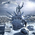HELLOWEEN - MY GOD - GIVEN RIGHT - BOOK FORMAT (Compact Disc)