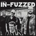 IN-FUZZED - IN-FUZZED (Disco Vinilo LP)