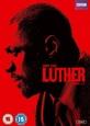 TV SERIES - LUTHER - SERIES 1-3 (Digital Video -DVD-)