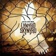 LYNYRD SKYNYRD - LAST OF A DYIN' BREED + DVD (Compact Disc)