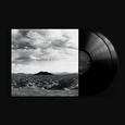 REM - NEW ADVENTURES IN HI-FI -HQ- (Disco Vinilo LP)
