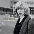 BOWIE, DAVID - LOST SESSIONS 1 (Disco Vinilo LP)