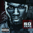 50 CENT - BEST OF (Compact Disc)