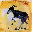 CAMARON DE LA ISLA - POTRO DE RABIA Y MIEL (Compact Disc)