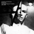 SCHNITZLER, CONRAD - PARACON (Compact Disc)