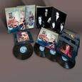 MARILLION - FUGAZI =BOX= (Disco Vinilo LP)