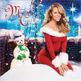 CAREY, MARIAH - MERRY CHRISTMAS II YOU -LTD-