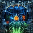 DRAGONFORCE - MAXIMUM OVERLOAD (Disco Vinilo LP)