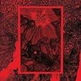 LABORED BREATH - DYSPNEA -HQ- (Disco Vinilo LP)